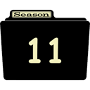 http://s9.picofile.com/file/8307543926/season_11.png