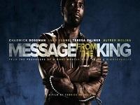 دانلود فیلم پیغامی از کینگ - Message from the King 2016
