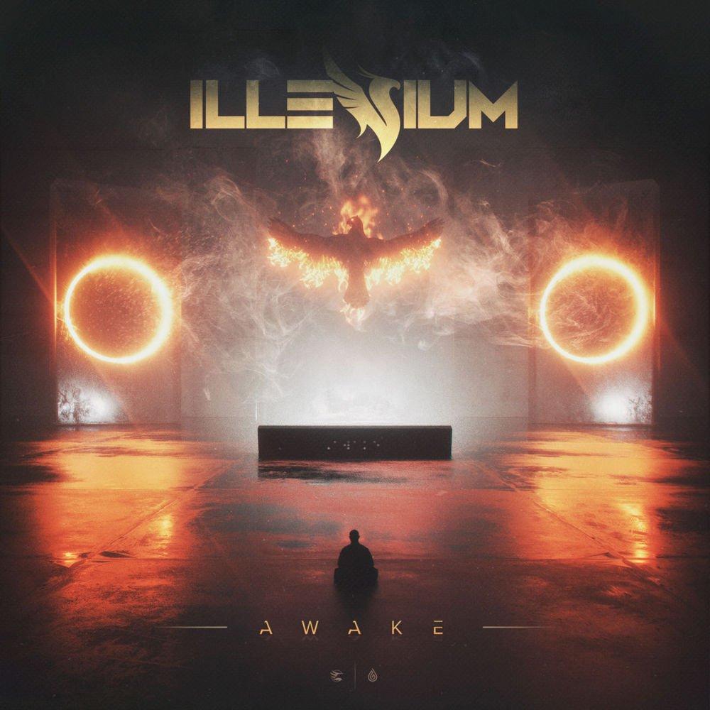 دانلود اهنگ Illenium به نام Beautiful Creatures