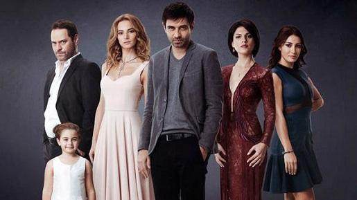 خرید سریال ترکی