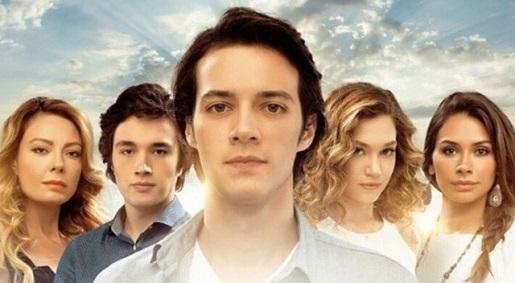 خرید سریال ترکی به امید دستند نمیشه زد