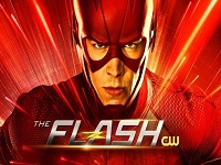 دانلود فصل 5 سریال فلش - The Flash
