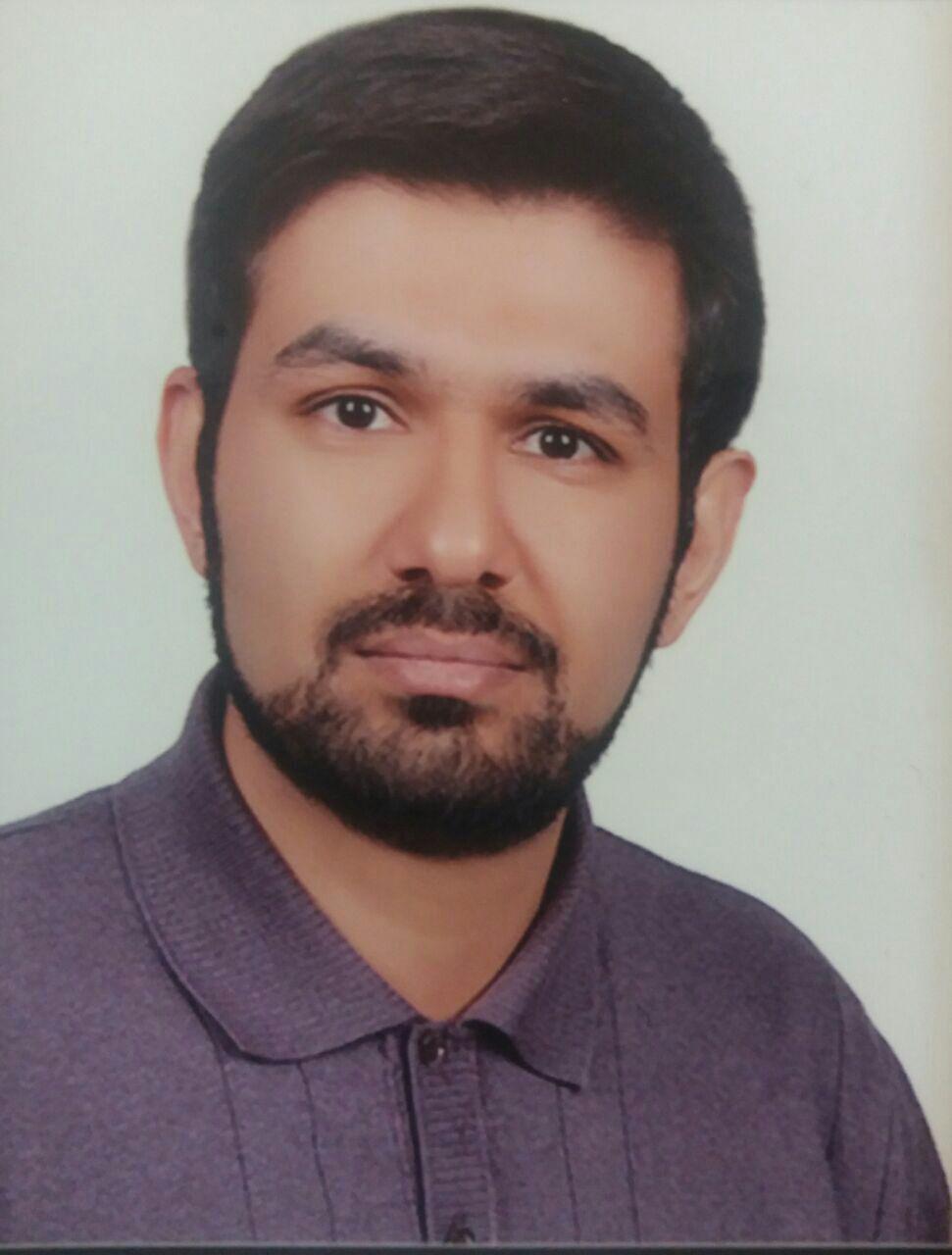 شاخه دانشجویی IEEE دانشگاه آزاد اسلامی واحد شهر مجلسی