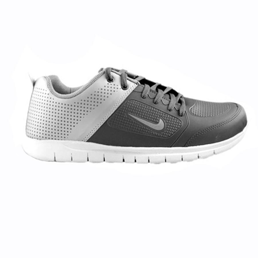 کفش مردانه Nike مدل Runer
