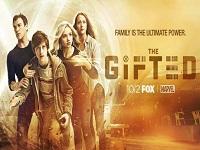 دانلود فصل 1 قسمت 3 سریال The Gifted