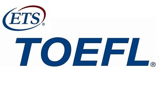 تافل - TOEFL