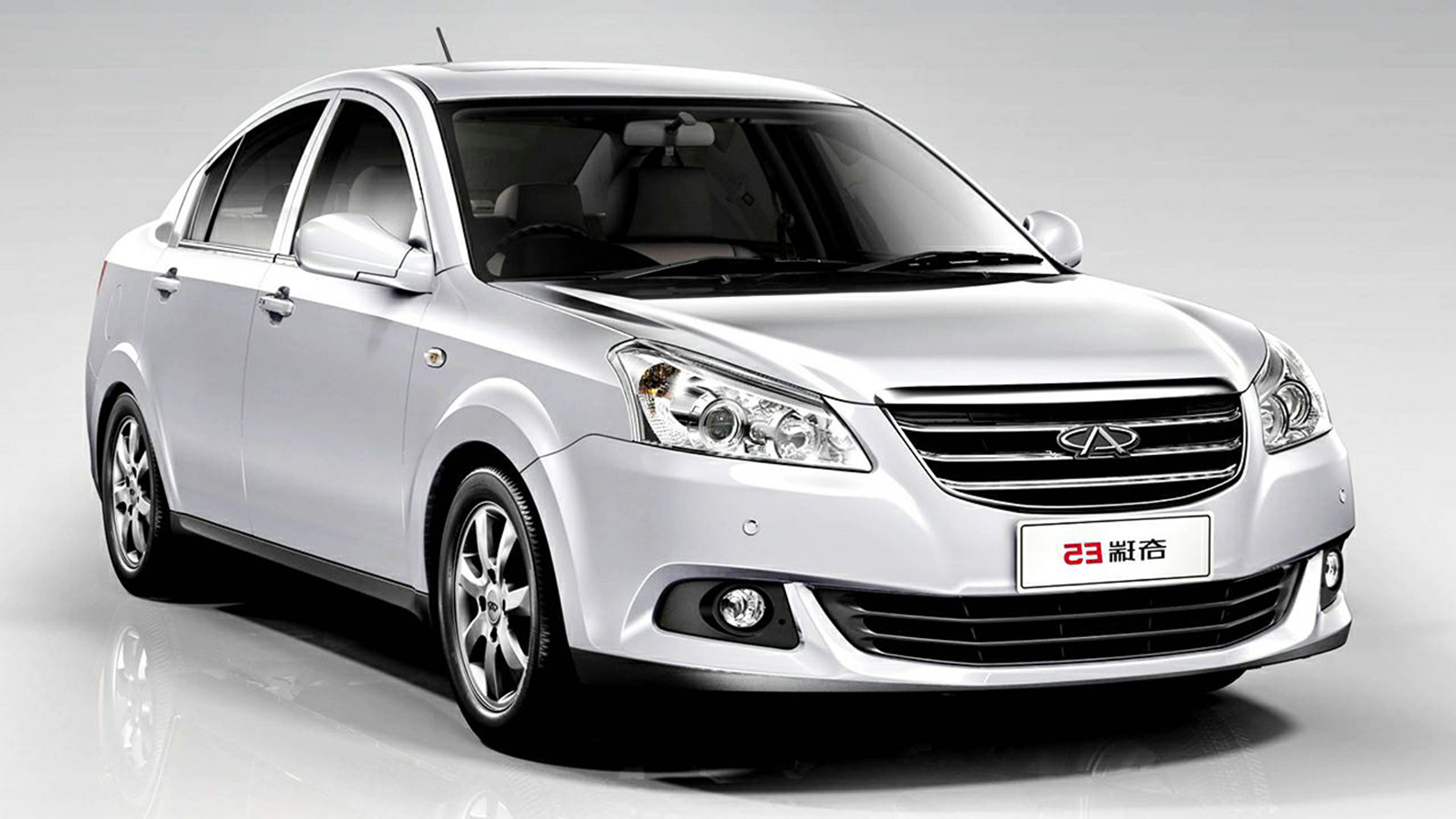 ام وی ام 550 به عنوان یکی از بی کیفیت ترین خودروهای ایران شناخته شد