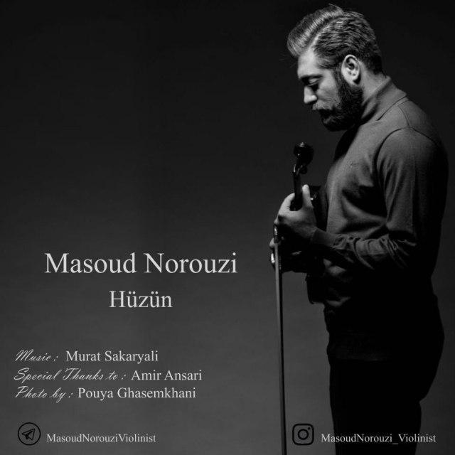 http://s9.picofile.com/file/8308445392/10Masoud_Norouzi_Huzun.jpg