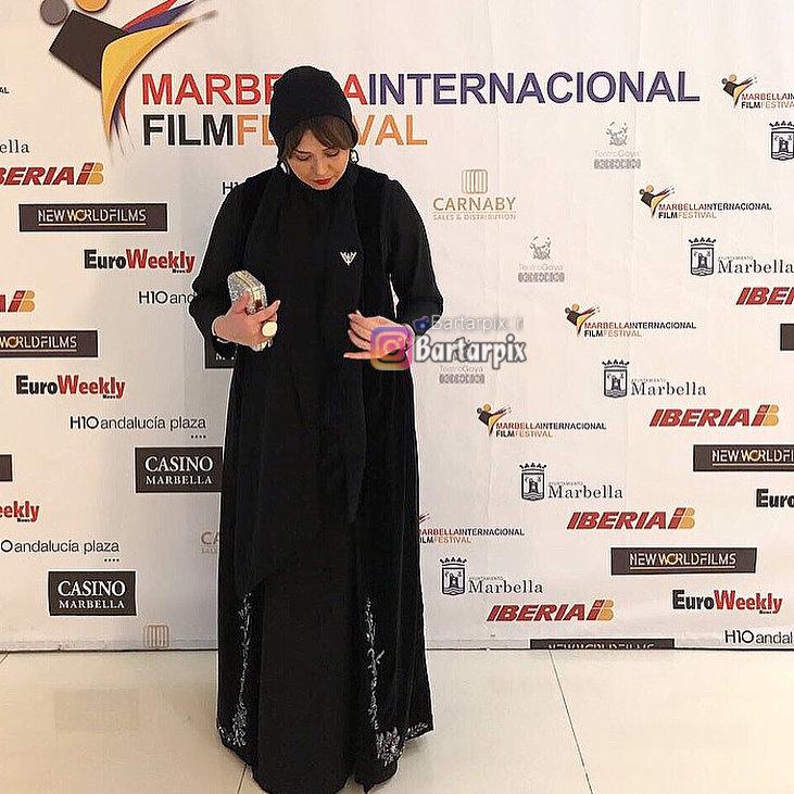 http://s9.picofile.com/file/8308617100/www_bartarpix_ir_mehraveh_sharifinia_festival_film_espania_1_.jpg