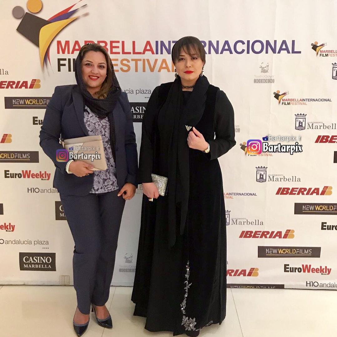 http://s9.picofile.com/file/8308617168/www_bartarpix_ir_mehraveh_sharifinia_festival_film_espania_3_.jpg