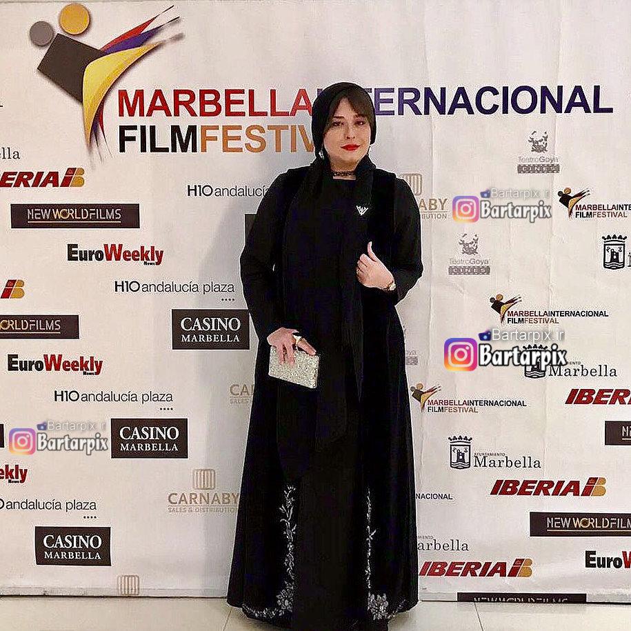 http://s9.picofile.com/file/8308617176/www_bartarpix_ir_mehraveh_sharifinia_festival_film_espania_4_.jpg