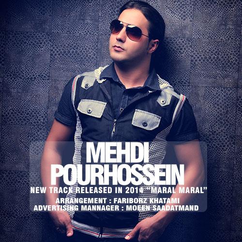http://s9.picofile.com/file/8308782492/11Mehdi_Pour_Hossein_Maral_Maral.jpg