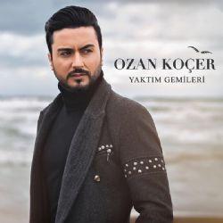 Ozan Koçer