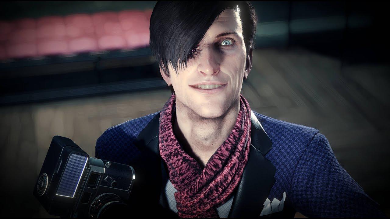 3 - نمرات The Evil Within 2 منتشر شد؛ تجربهای بهتر از نسخه اول اما با ترس کمتر