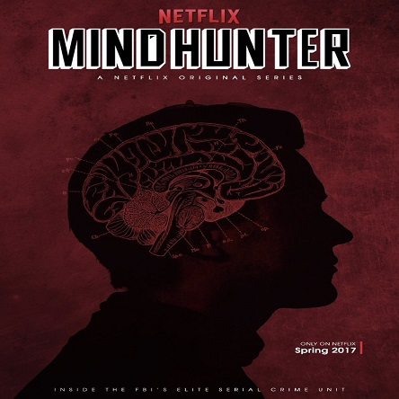 http://s9.picofile.com/file/8309010718/Mindhunter_03.jpg