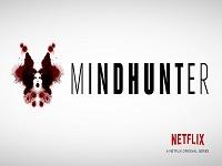 دانلود فصل 1 قسمت 4 سریال شکارچی ذهن - Mindhunter