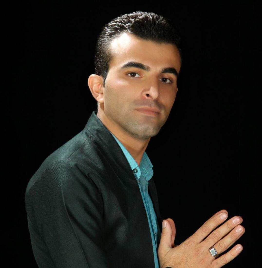رزگار قادری - بی وفا