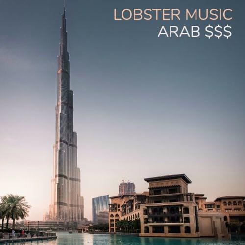 دانلود اهنگ LOBSTER MUSIC به نام Arab