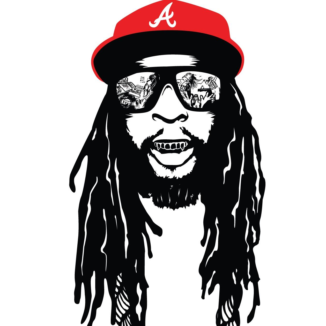 دانلود اهنگ Lil Jon به نام Bia Bia