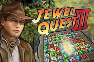 دانلود بازی Jewel Quest 3