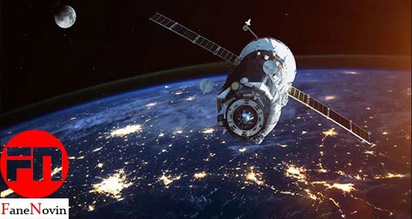 سقوط ایستگاه فضایی چین بر زمین طی چند ماه آینده حتمی است !