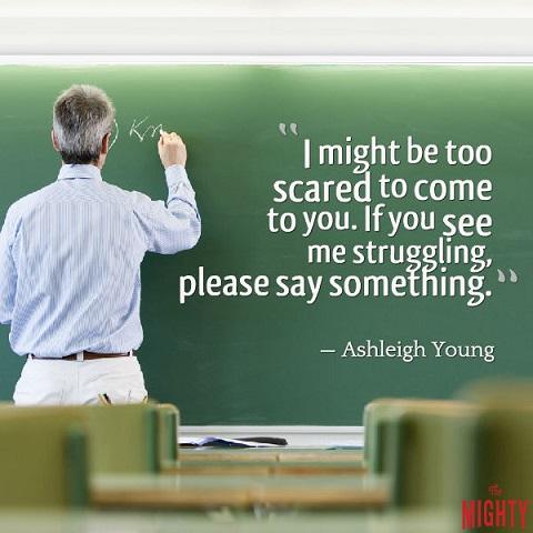 Teachers Understood۳