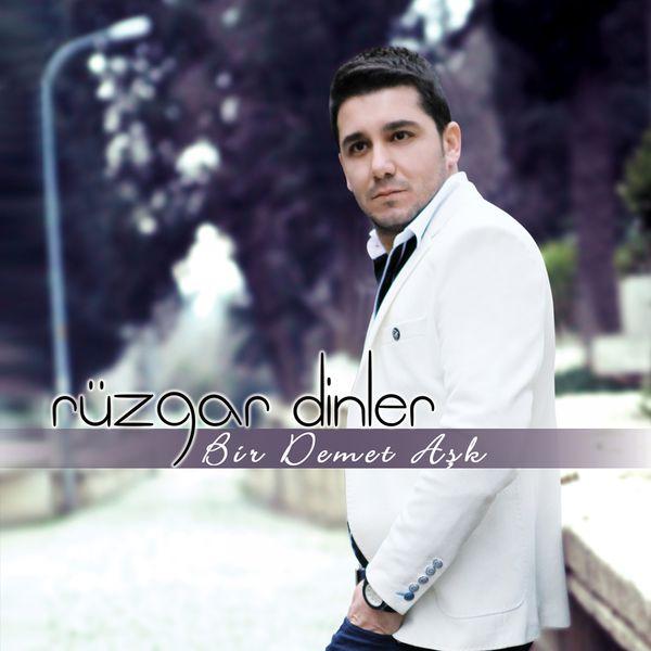http://s9.picofile.com/file/8309558918/ArazMusic_98_IR.jpg