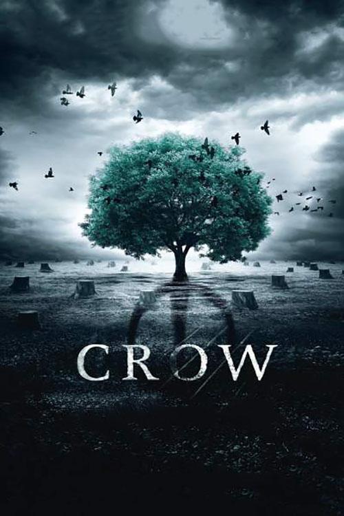 دانلود رایگان فیلم Crow 2016