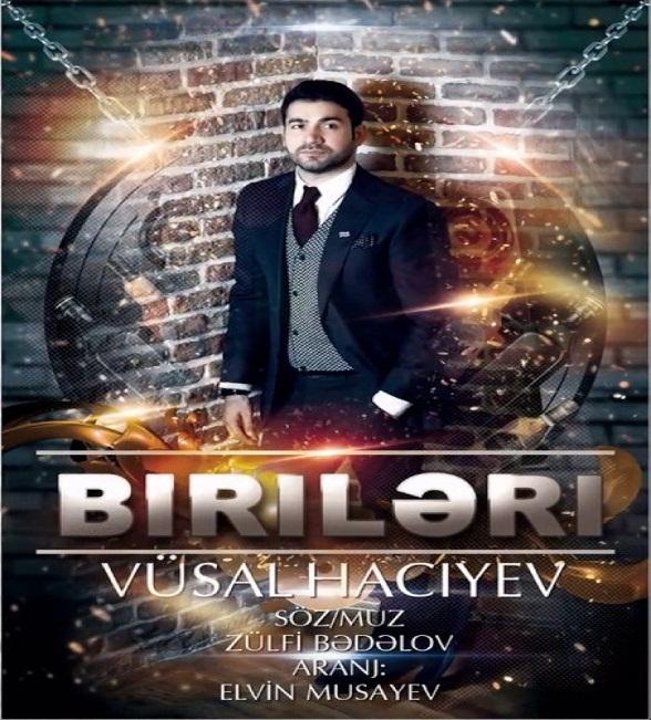 http://s9.picofile.com/file/8309781118/31Vusal_Haciyev_Birileri.jpg