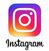 http://s9.picofile.com/file/8309790934/instagram77.jpg