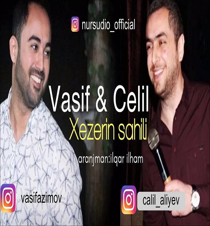 http://s9.picofile.com/file/8309793034/27Vasif_Azimov_Ft_Celil_Aliyev_Xezerin_Sahili.jpg