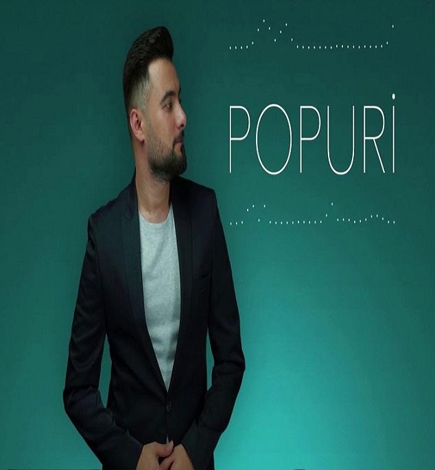http://s9.picofile.com/file/8309796376/23Rubail_Azimov_Popuri.jpg