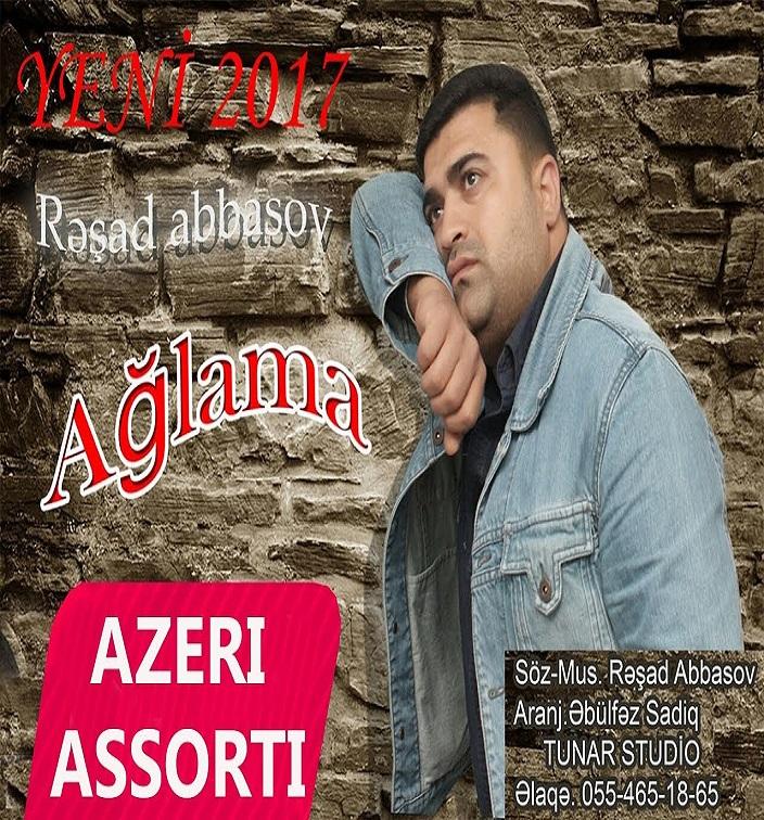 http://s9.picofile.com/file/8309797942/21Resad_Abbasov_Aglama.jpg