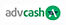 http://s9.picofile.com/file/8309966526/advcash1.png