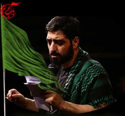 http://s9.picofile.com/file/8309976000/Seyed_Majid_BaniFatemeh_96.jpg