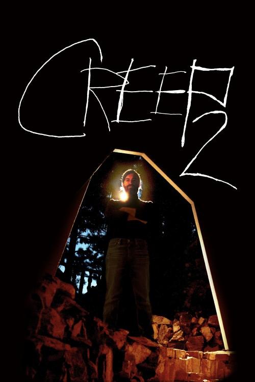 دانلود فیلم Creep 2 2017