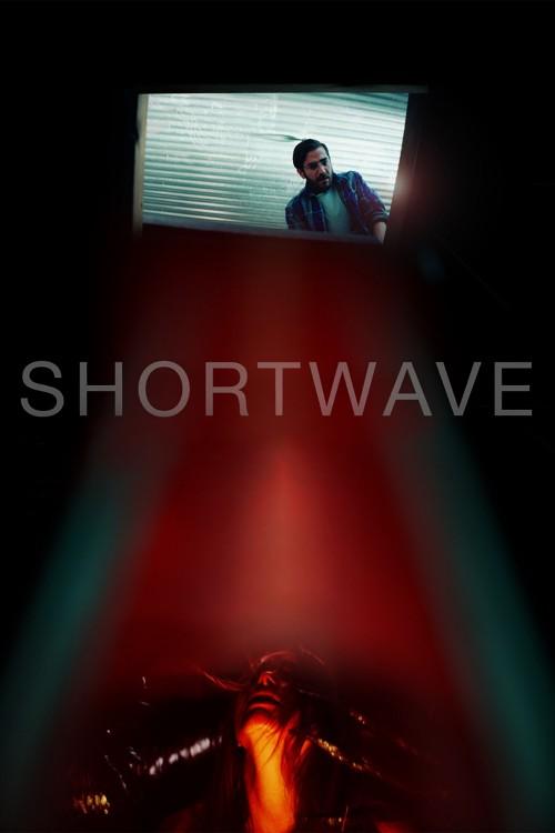 دانلود فیلم Shortwave 2016