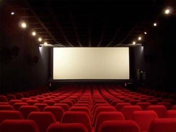 فیلم های در حال اکران سینماهای رشت