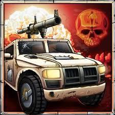 دانلود بازی کامپیوتری بهشت مرده Dead Paradise 1