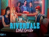دانلود فصل 2 قسمت 18 سریال Riverdale