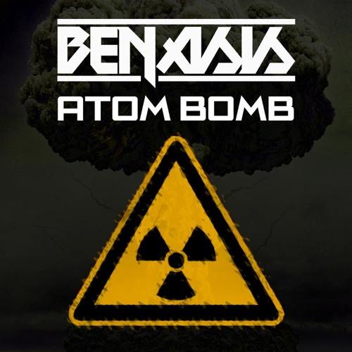 دانلود اهنگ Benasis به نام Atom Bomb