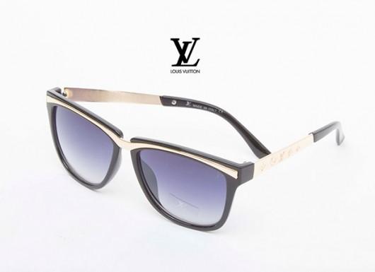 خرید اینترنتی عینک لویی ویتون زنانه