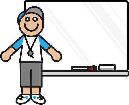 روز مربی چه روزی است | تاریخ روز مربی ورزشی | روز جهانی مربی