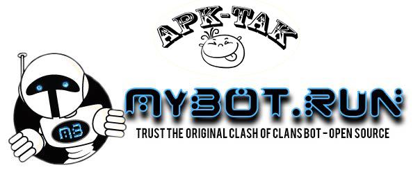 http://s9.picofile.com/file/8310397100/mybot.jpg
