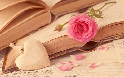 دانلود دلنوشته صدای دل