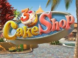 دانلود بازی کم حجم Cake Shop 3 برای کامپیوتر