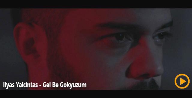 Gel Be Gokyuzum