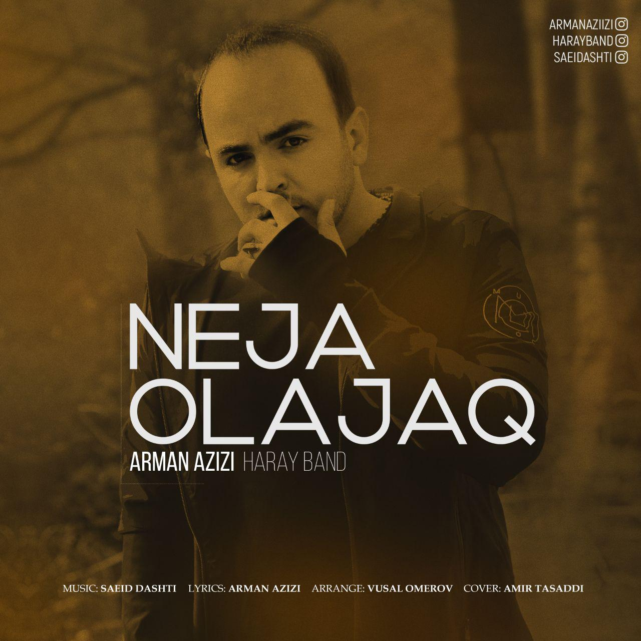 http://s9.picofile.com/file/8310689550/08Haray_Band_Neja_Olajaq.jpg