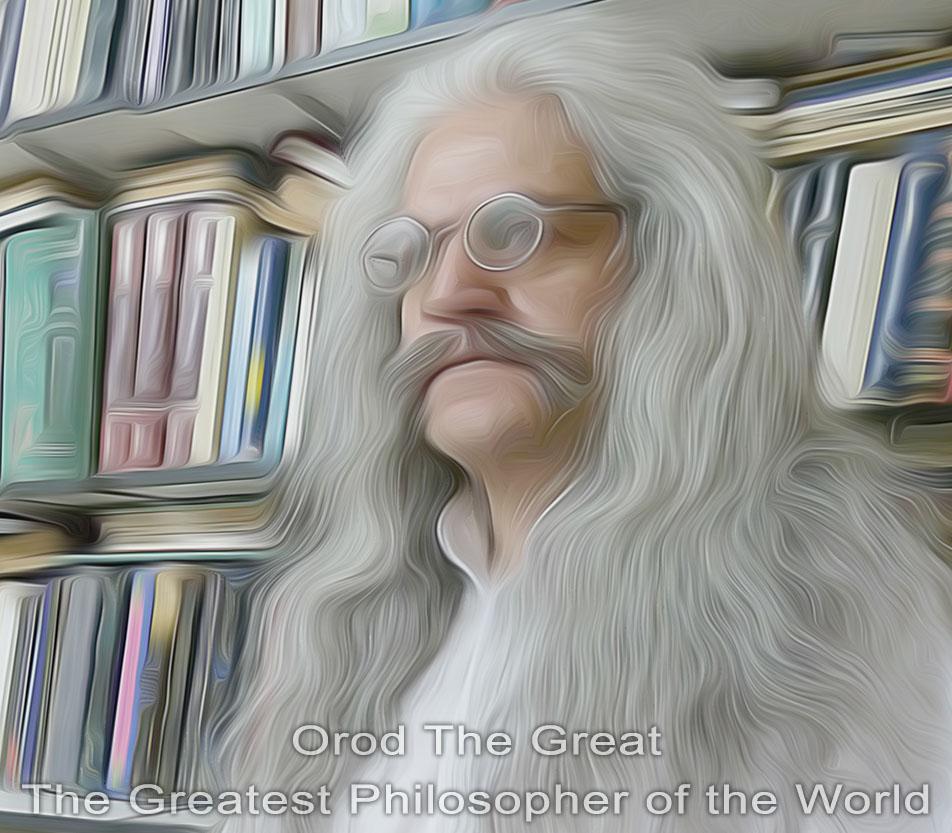 سخنان بزرگترین فیلسوف جهان، سخنان بزرگان، سخنان حکیمانه، سخنان زیبا، سخنان برگزیده، سخنان بزرگان درباره تلویزیون، سخنان بزرگان درباره اینترنت، جملات زیبای حکیم ارد بزرگ، حکیم ارد بزرگ در کتاب سرخ، جملات ارد بزرگ