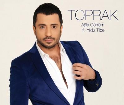 Toprak feat. Yıldız Tilbe